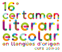 SOM AMICS DE LA UNESCO!