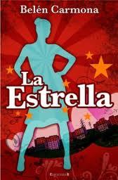 La Estrella, novel·la de Belén Carmona