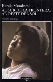 Novel·la de l'escriptor japonés Haruki Murakami