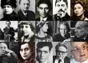 Autors favorits