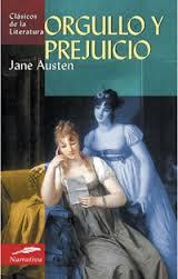 Novel·la de l'escriptora britànica Jane Austen
