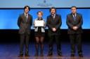 Premi Recerca Jove 2013