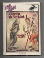 Novel·la de Charles Dickens