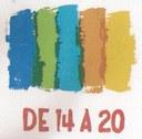 Concurs literari De 14 a 20