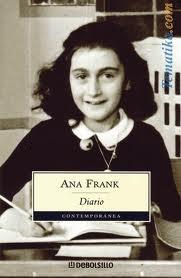 Diario de Ana Frank/ Diari d'Anne Frank
