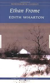 Novel·la de l'escriptora Edith Wharton