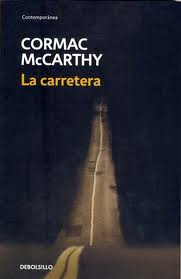 Novel·la de Cormac McCarthy