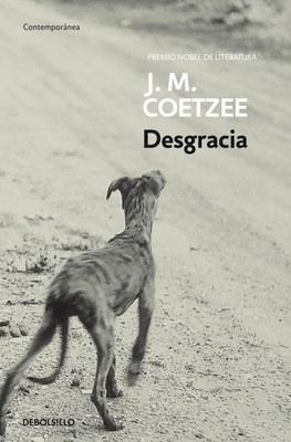 Novel·la de J. M. Coetzee