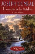 Novela de Joseph Conrad