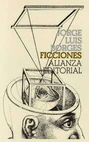 Relatos de Jorge Luis Borges
