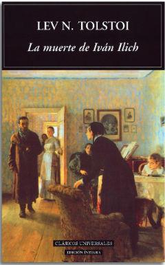 Relato de León Tolstoi