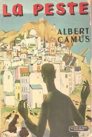 Novel·la d'Albert Camus