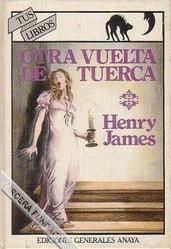 Novel·la de Henry James