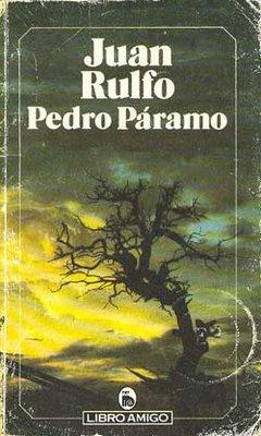 Novel·la de Juan Rulfo