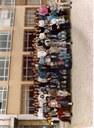 Professors i alumnes del Puig Castellar0001.jpg