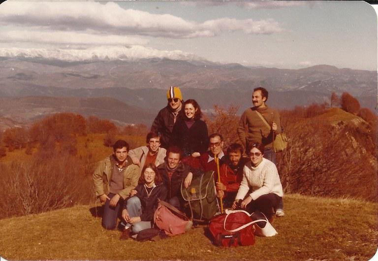 Puig Castellar. Excursió al Puigsacalm 1979 novembre 2.jpg