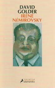 Novel·la d'Irène Némirovsky