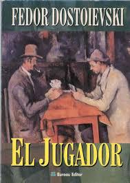 Novel·la de Fiódor Dostoievski