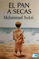Novela de Mohammed Chukri