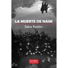 Novel·la de Salvador Redón