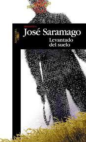 Novela de José Saramago