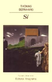 Novel·la de Thomas Bernhard