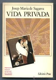 Novel·la de Josep Maria de Sagarra