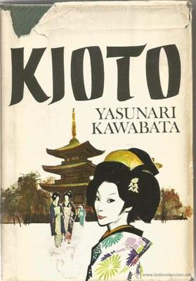 Novel·la de l'escriptor japonès Yasunari Kawabata