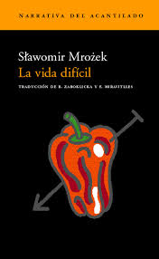 Relats de Slawomir Mrozek