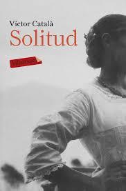 Novel·la de Víctor Català