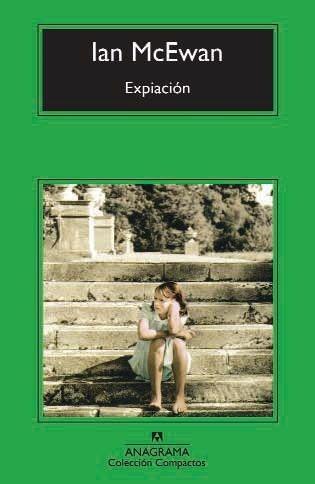 Novel·la de Ian McEwan