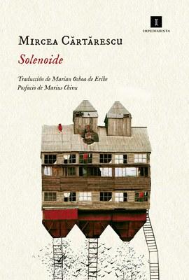 Novel·la de Mircea Cartarescu