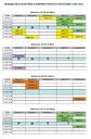 calendari_atletisme.PNG