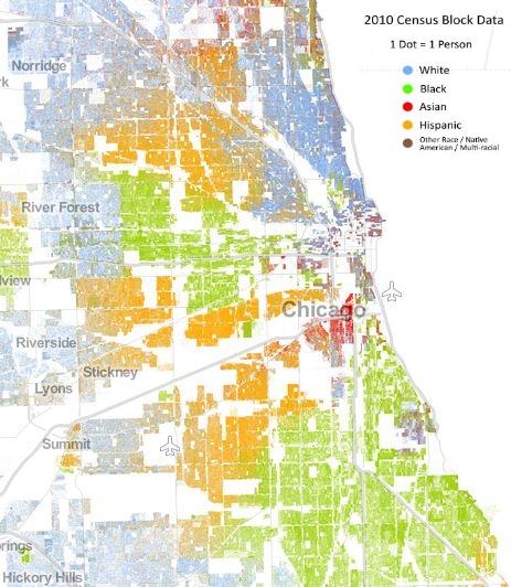 Chicago-Race-Map.jpg