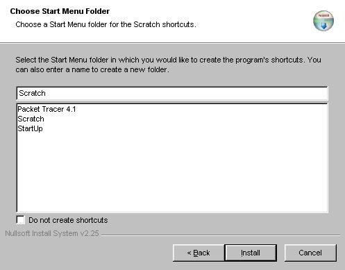 Captura-Scratch Setup1