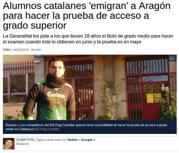 La_Vanguardia. Prueba de acceso.png