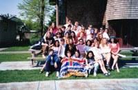 Estudiar a l'estranger: Beques afs-intercultura