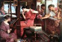 penelope_and_the_suitors_jhon_william_waterhouse320.jpg