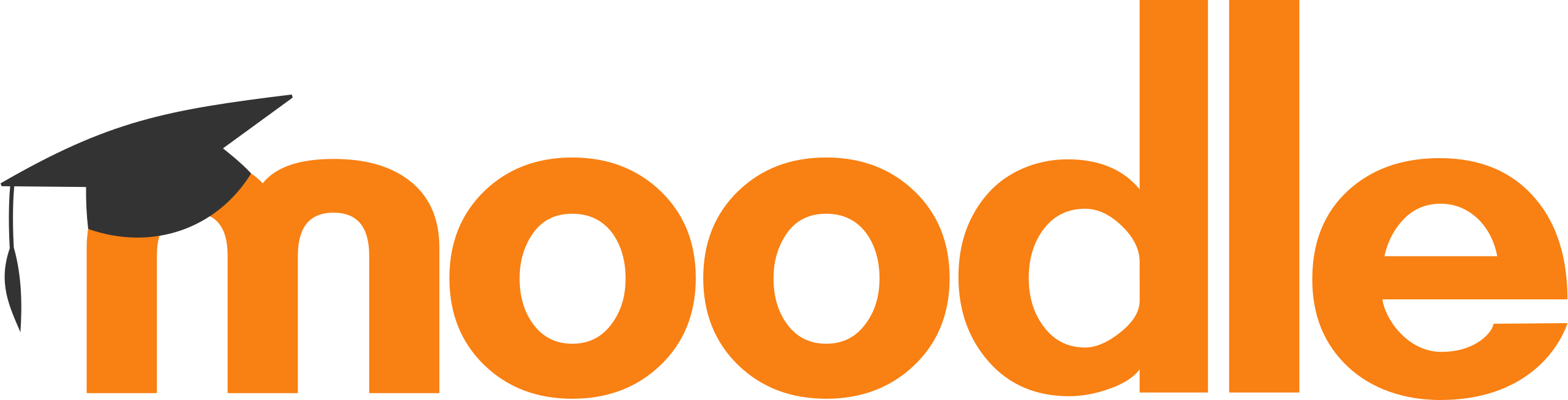https://upload.wikimedia.org/wikipedia/commons/thumb/c/c6/Moodle-logo.svg/2560px-Moodle-logo.svg.png