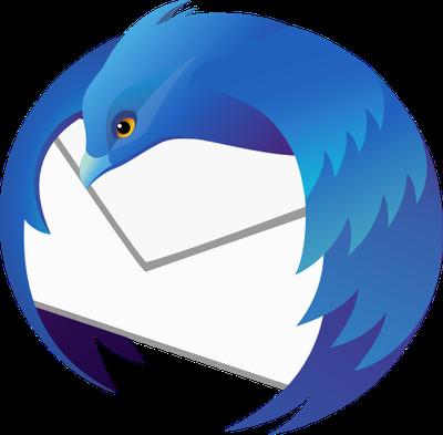 500px-Thunderbird_Logo,_2018.svg.png