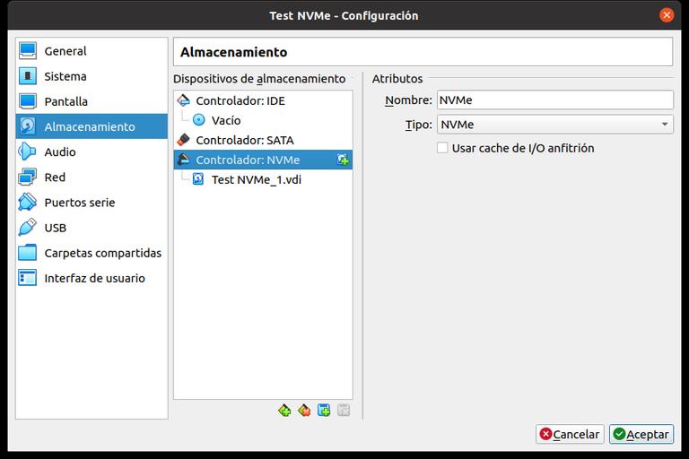 VirtualBox-NVMe.png