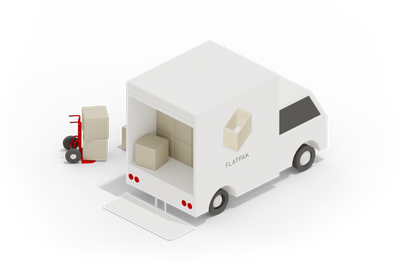 delivery_truck2-bb72338f.png