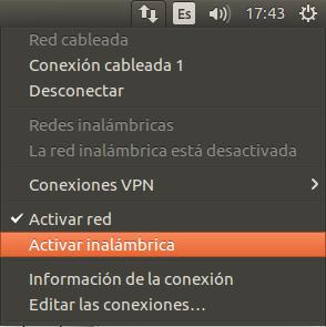 WiFi-Desactivado.png