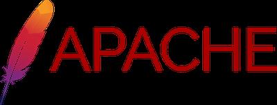 https://commons.wikimedia.org/wiki/File:Apache_HTTP_server_logo_(2016).svg
