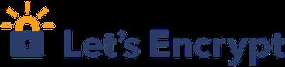 https://upload.wikimedia.org/wikipedia/en/thumb/0/07/Let%27s_Encrypt.svg/640px-Let%27s_Encrypt.svg.png