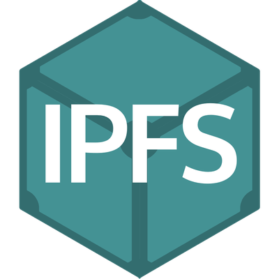 https://upload.wikimedia.org/wikipedia/commons/1/18/Ipfs-logo-1024-ice-text.png