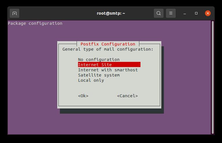 postfix-options-select.png