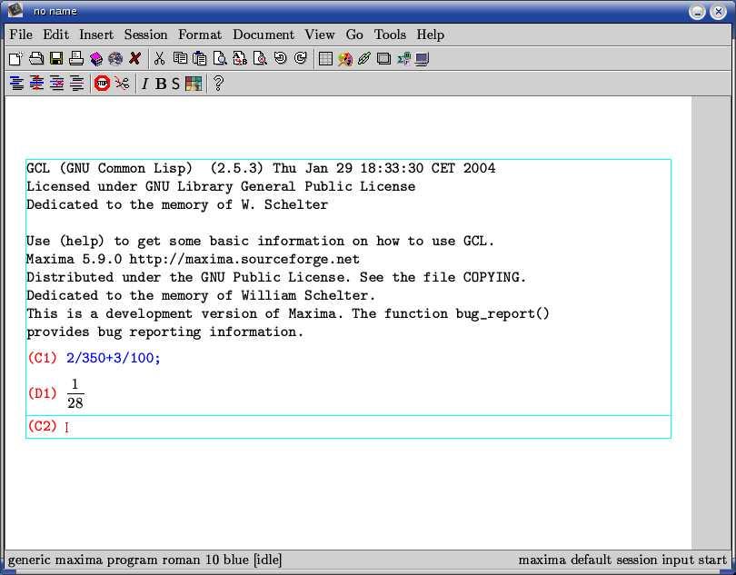 texmacs1.jpg