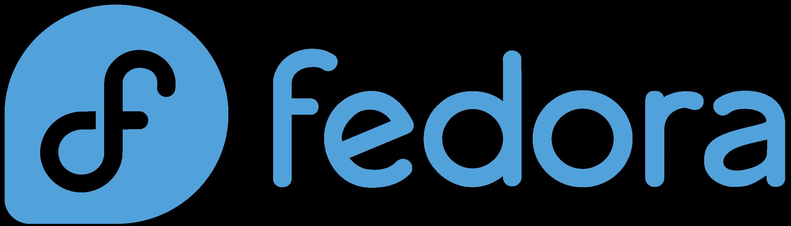 https://en.wikipedia.org/wiki/Fedora_(operating_system)#/media/File:Fedora_logo_(2021).svg