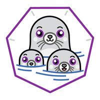 podman-icon.png